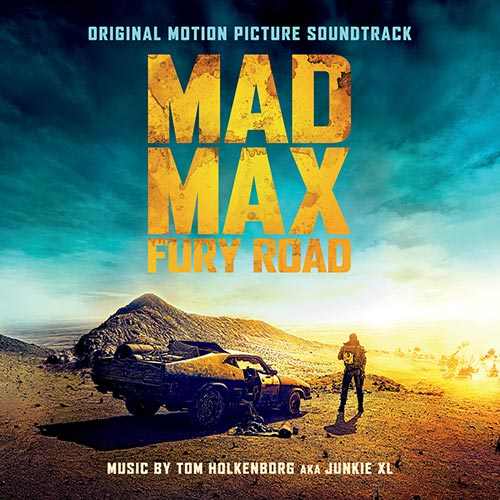 Mad-Max-Fury-Roadsound