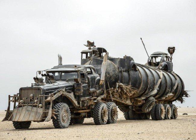 war-rig-mad-max-fury-road