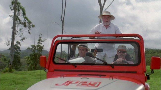 jeep29