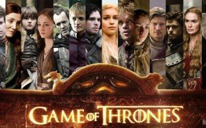 game-of-thrones-jogo-app1