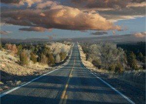 roadtravel