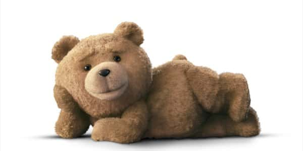 ted222