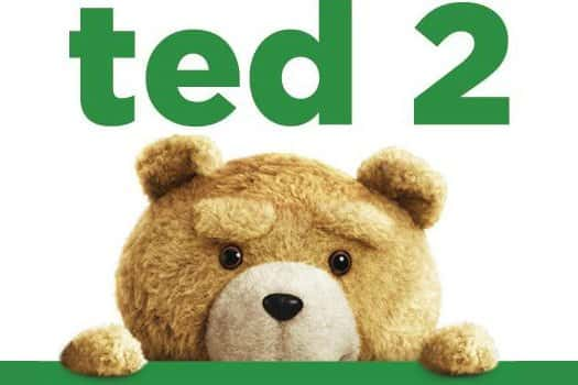 ted2post