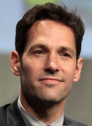 Paul_Rudd_2_SDCC_2014