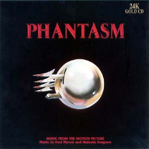 Phantasm_New_breed