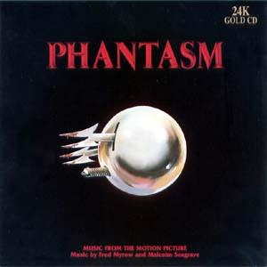 Phantasm_New_breed