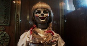 annabelle-the-doll-the-conjuring