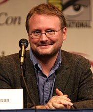 190px-Rian_Johnson_by_Gage_Skidmore
