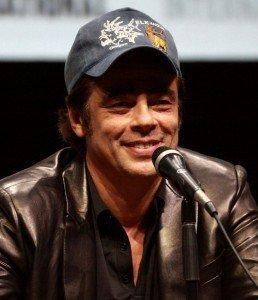 800px-Benicio_Del_Toro_by_Gage_Skidmore