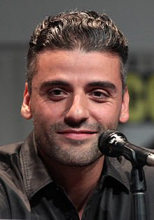 Oscar_Isaac_by_Gage_Skidmore