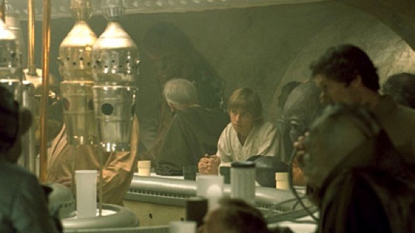 cantina_dispenser_jet_engine