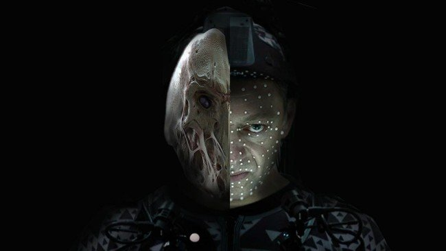 snoke2