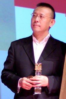 220px-2008-03-14_Jiang_Wen