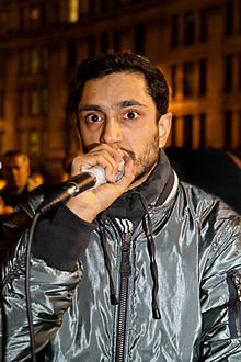 220px-Riz_Ahmed_performing_at_Occupy_London_NYE_Party_2011