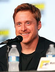 alan_tudyk_by_gage_skidmore