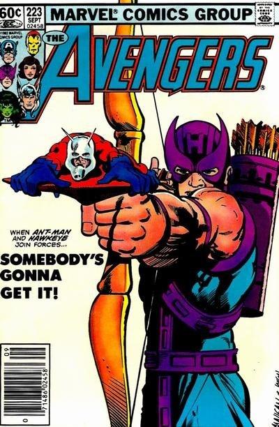 Ant-Man-Arrowhead
