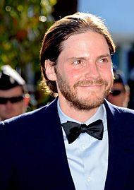 Daniel_Bruhl_Cannes_2014