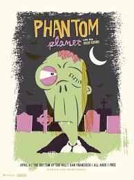 phontam