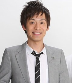 とろサーモン (お笑いコンビ)の画像 p1_16