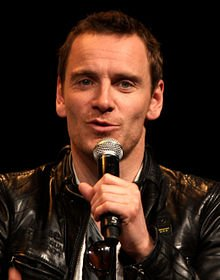 220px-Michael_Fassbender_by_Gage_Skidmore