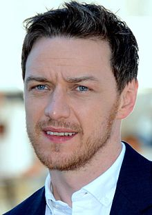 James_McAvoy_Cannes_2014