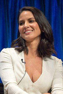 Olivia_Munn_at_PaleyFest_2013