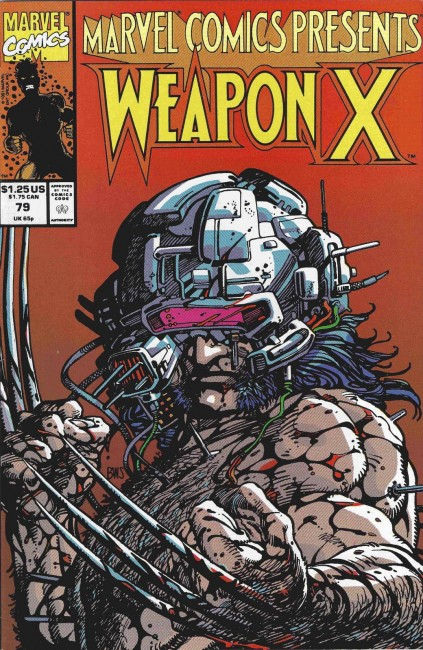 weapon-x2