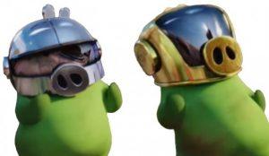 Daft_Piggies
