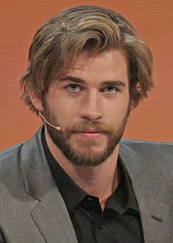 Liam_Hemsworth_November_2014
