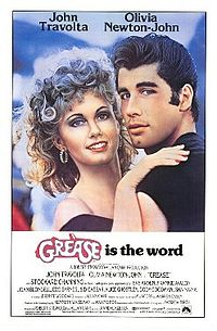 200px-Grease_ver2