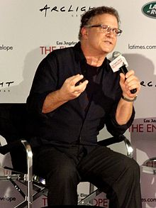 220px-Albert_Brooks_at_a_Q&A