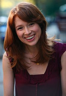 220px-Ellie_Kemper_photo_by_Josephine_Sittenfeld