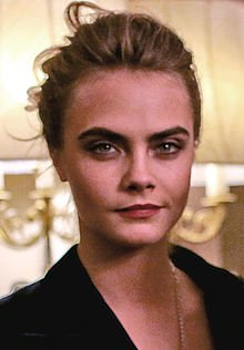 Cara_Delevingne_September_2014_(cropped)