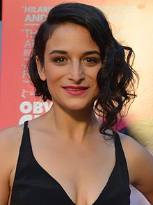 Jenny_Slate_Obvious_Child_Premiere_2014_(cropped)
