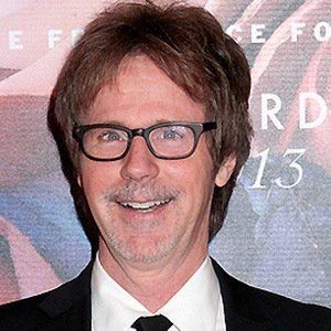dana-carvey-2