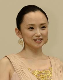 nagasaku
