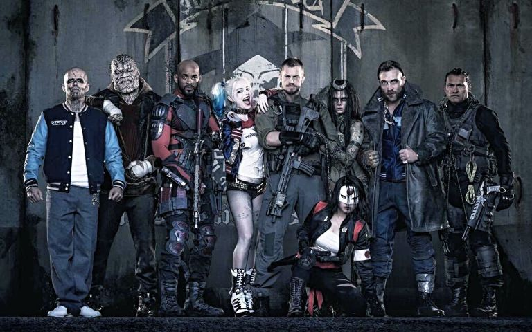 gallery-1450178717-suicide-squad-2016-cast-line-up
