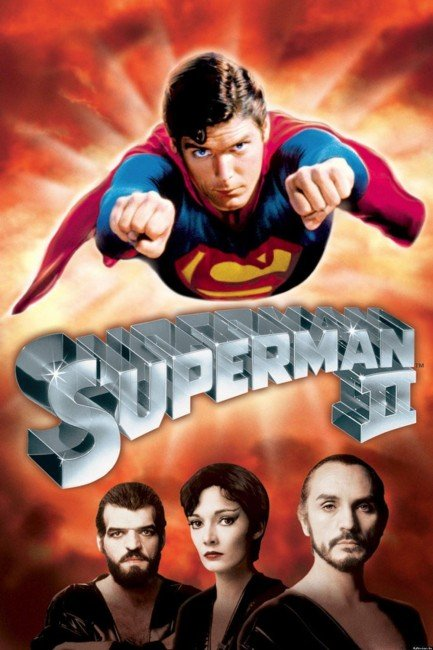 superman-ii.17339