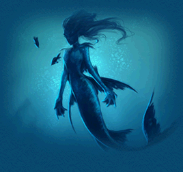 merpeople-pottermore