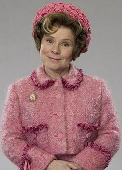 250px-dolores_umbridge