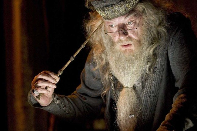 gallery-1475751250-dumbledore-and-elder-wand