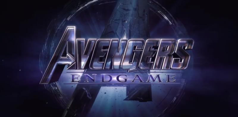 アベンジャーズ・エンドゲームにおいて最も意外なシーンは本編ではなく、むしろエンドロール後のシーンではないでしょうか。